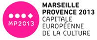 mp2013_logo2