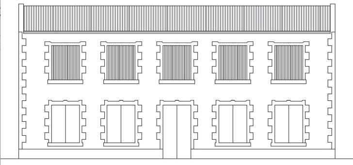 2-villa castellane facade