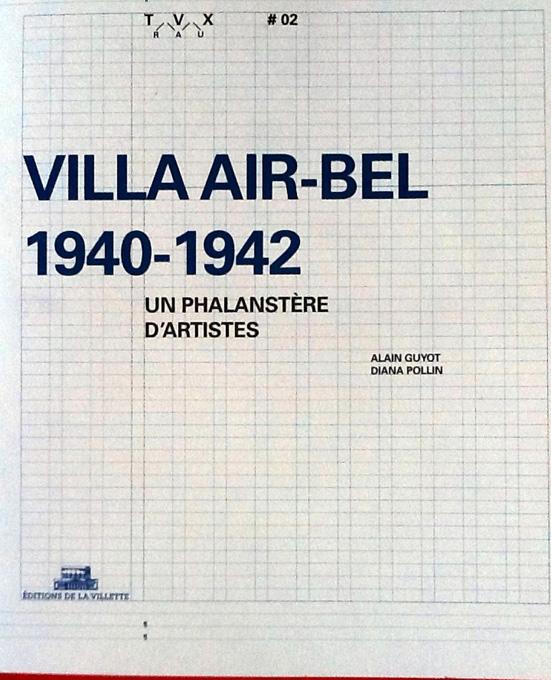 _AirBel1940-42