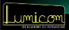 logo lumicom3