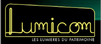 logo lumicom2